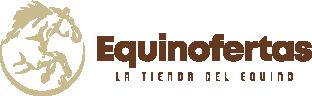 Equinofertas